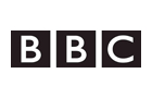 BBC Knowledge & Learning