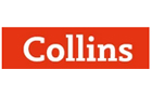 Collins Education