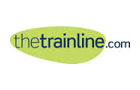 The Trainline