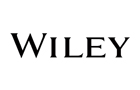 Wiley (Formerly Blackwell Science)