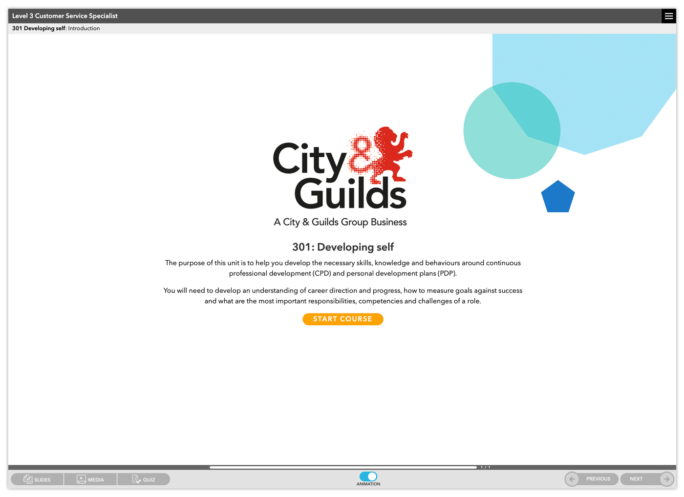 City and Guilds - Customer Service Specialist/3.png