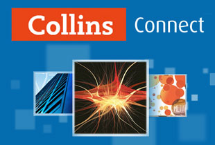 Collins - Collins Connect