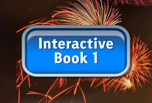 Collins - Interactive Books