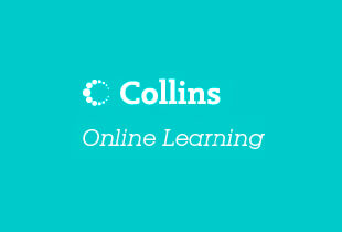Collins - Online Learning
