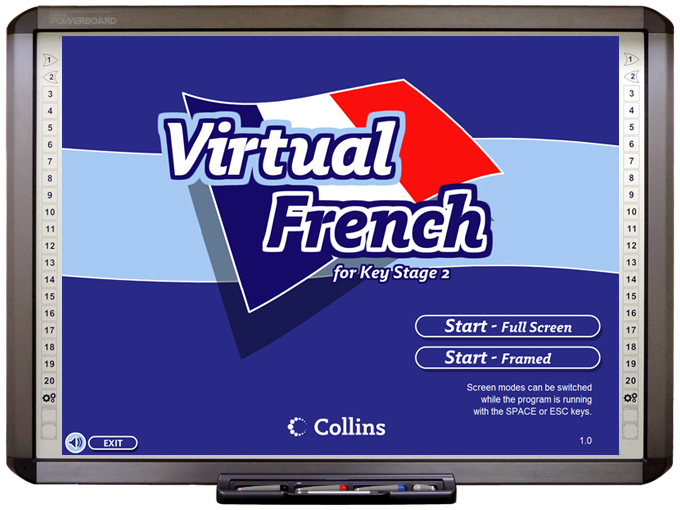 Collins - Virtual French/1.jpg