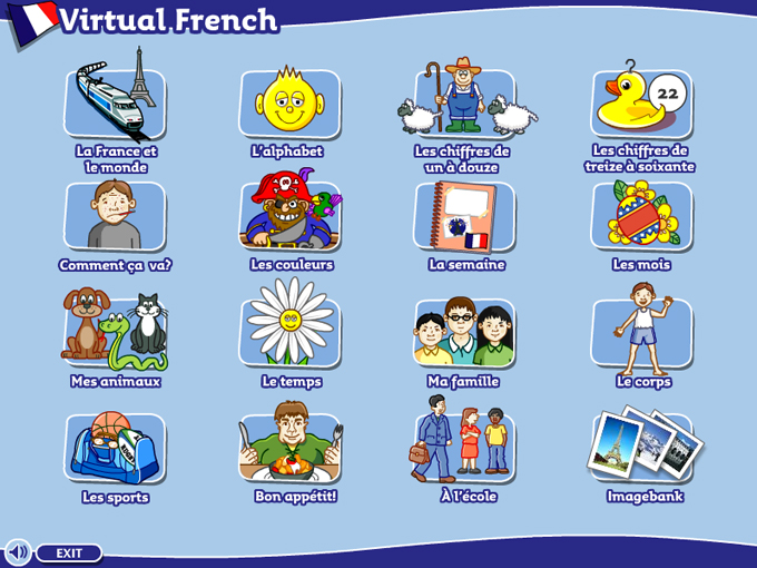 Collins - Virtual French/2.jpg