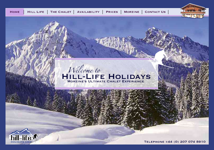 Hill Life Holidays - Website/1.jpg
