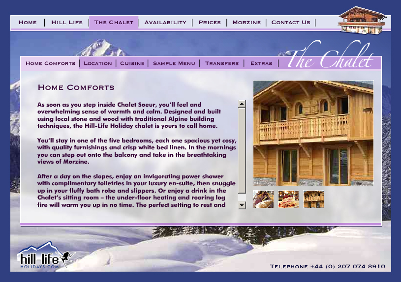 Hill Life Holidays - Website/3.jpg