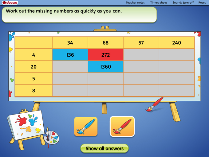 Pearson - Abacus New Maths Toolkit/20.jpg