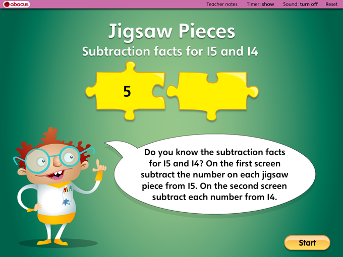 Pearson - Abacus New Maths Toolkit/27.jpg