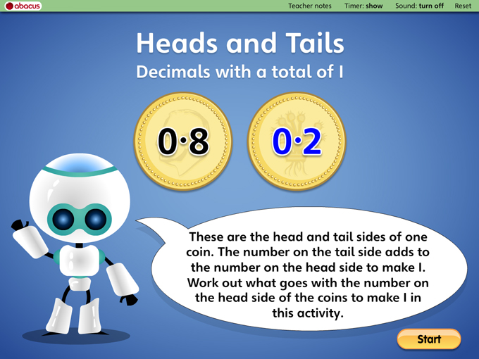 Pearson - Abacus New Maths Toolkit/29.jpg