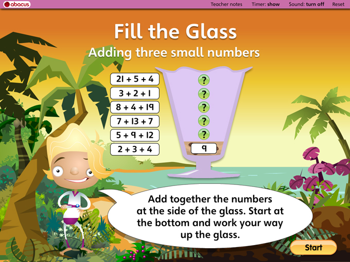 Pearson - Abacus New Maths Toolkit/35.jpg