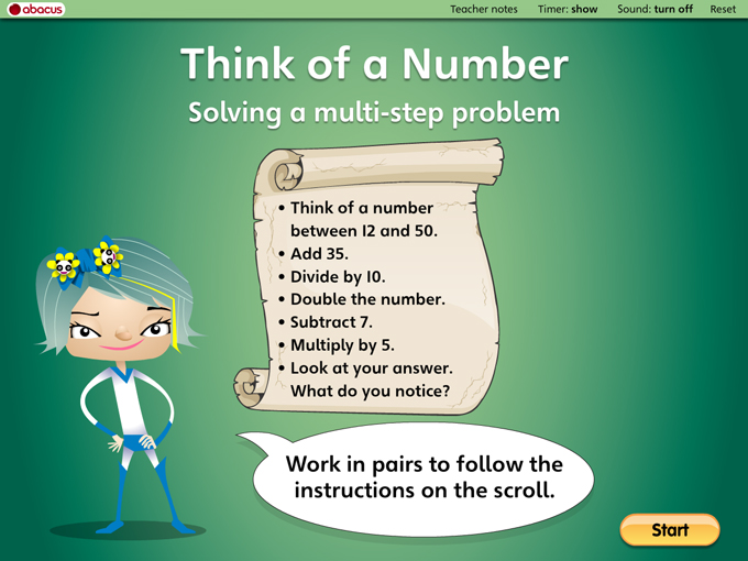 Pearson - Abacus New Maths Toolkit/5.jpg