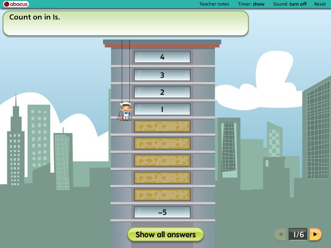 Pearson - Abacus New Maths Toolkit/8.jpg