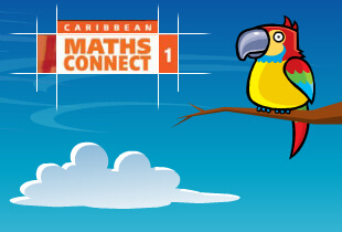 Pearson - Caribbean Maths Connect
