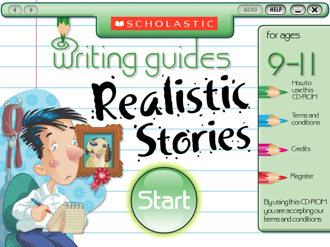 Scholastic - Writing Guides/1.jpg