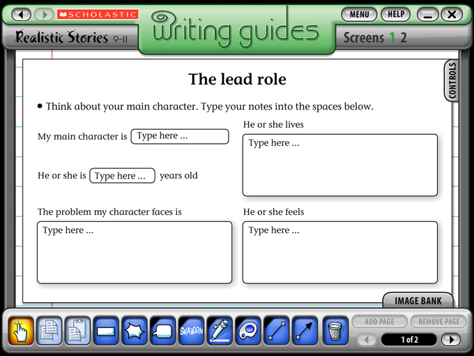 Scholastic - Writing Guides/2.jpg