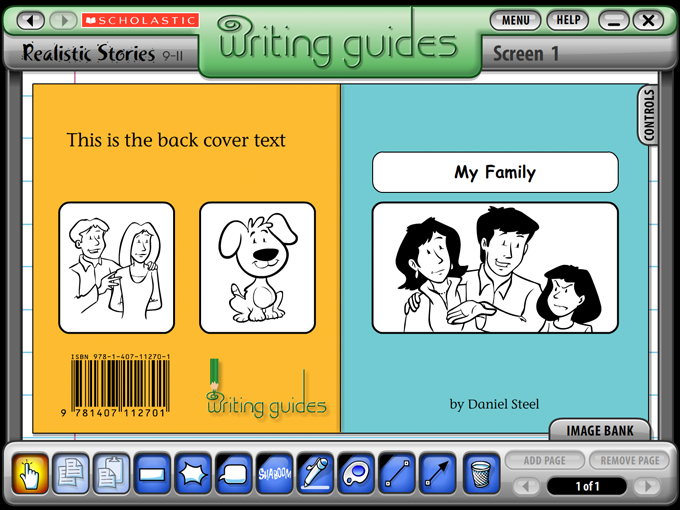 Scholastic - Writing Guides/3.jpg