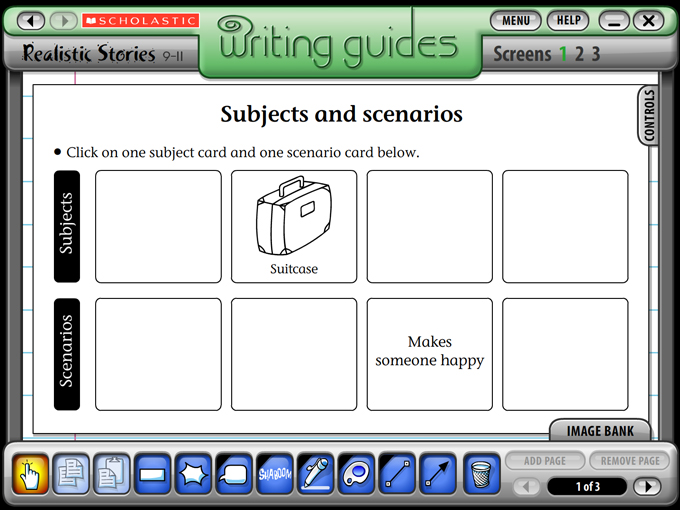 Scholastic - Writing Guides/4.jpg