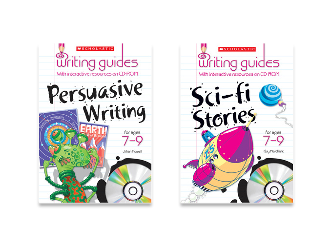 Scholastic - Writing Guides/6.jpg