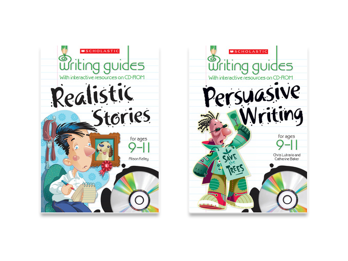 Scholastic - Writing Guides/7.jpg